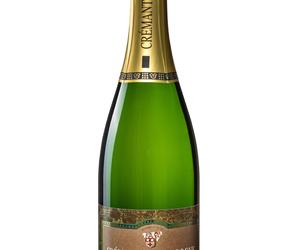 Crémant de Bourgogne AOP Blanc